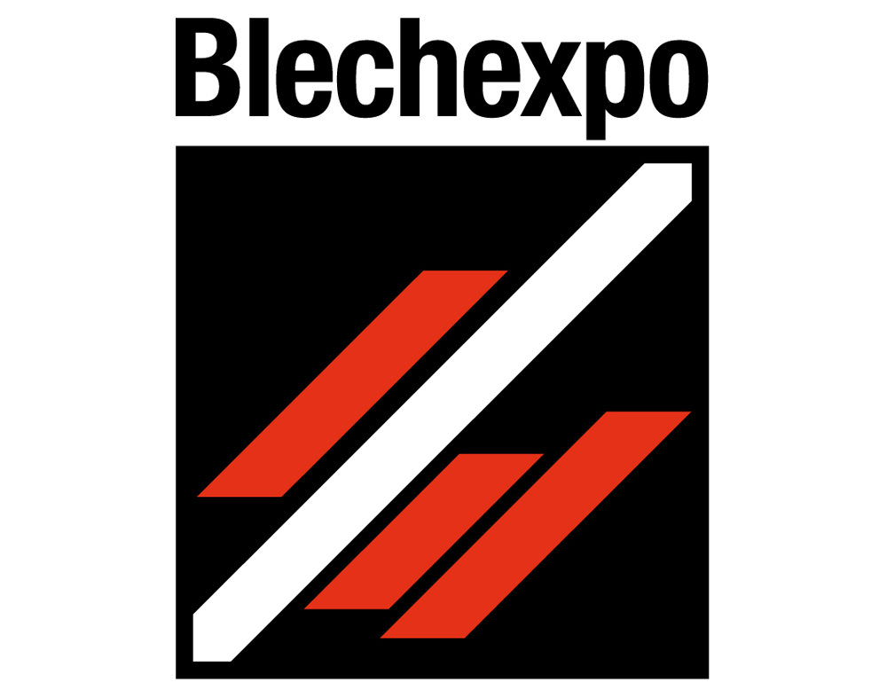 BlechExpo Stuttgart D