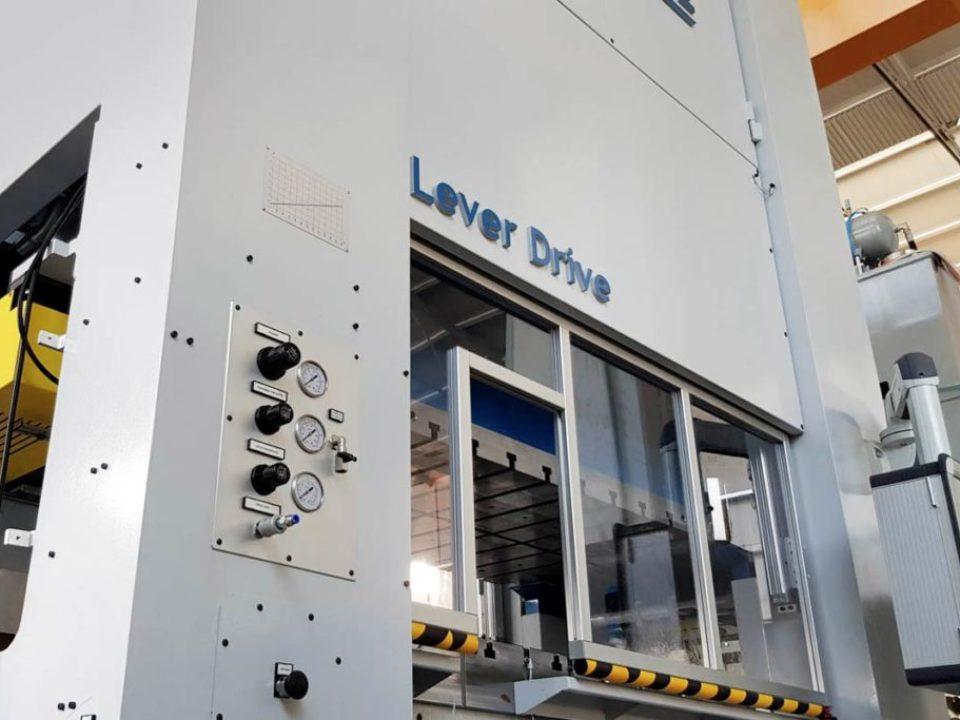 pressa-lever-drive-da-2500-kn-01
