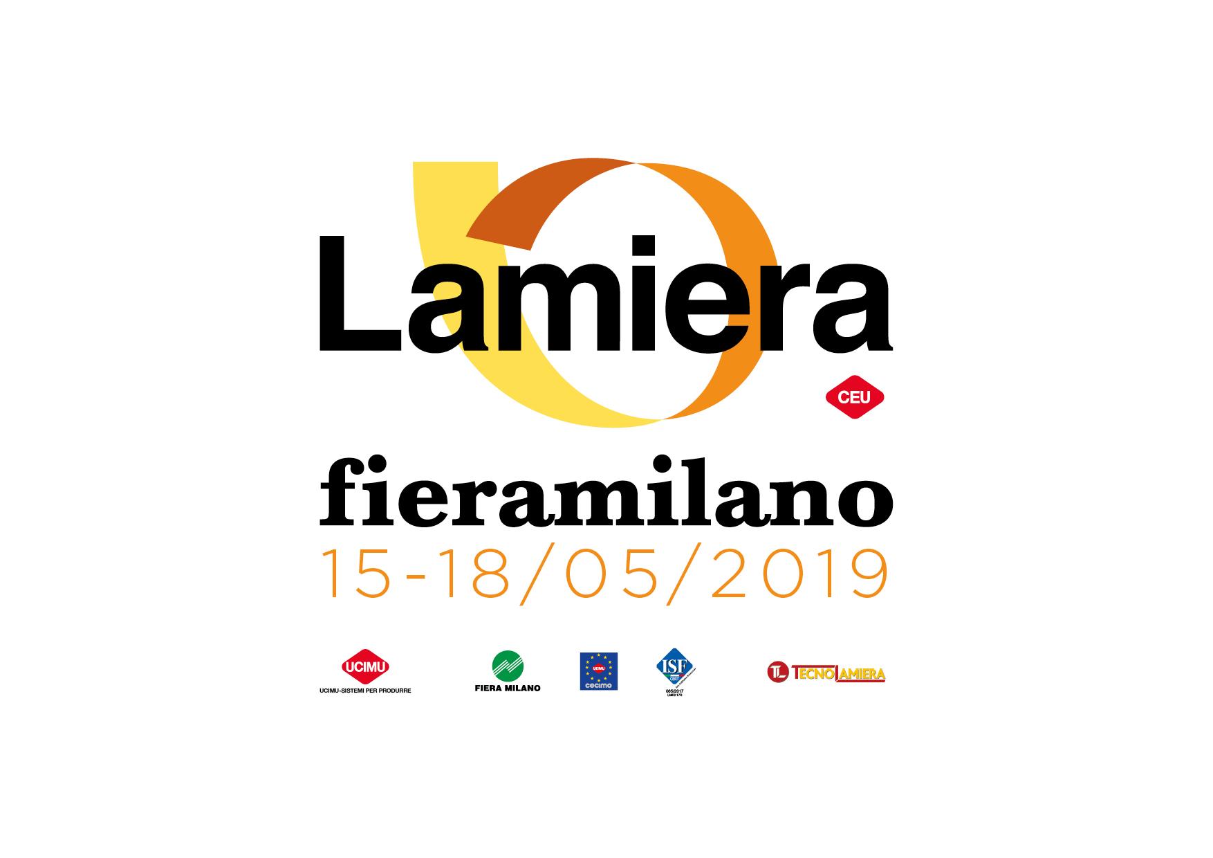 Logo_LAMIERA_2019